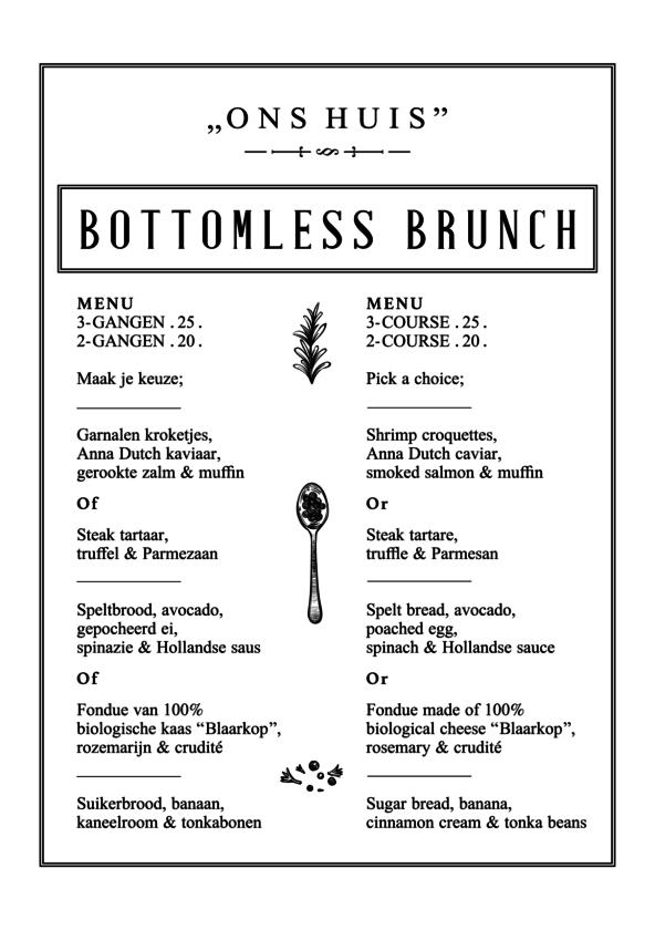 VH-DM-Menukaart-CafeOnsHuis-BottomlessBrunch-2019-Q1-17Feb-Print